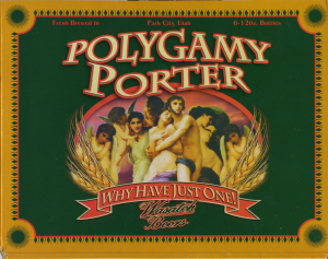 polygamy-porter